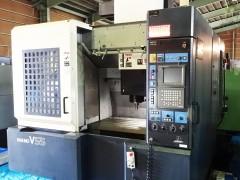 DSC00418 (2)