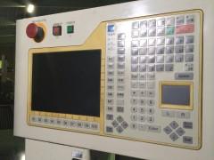 【Sold out】ワイヤー放電加工機/三菱電機/FA20VM/2003年の写真04