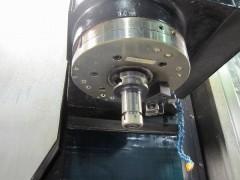 【Sold out】立型マシニングセンター マザック SVC2000L/120 2007年式の写真03