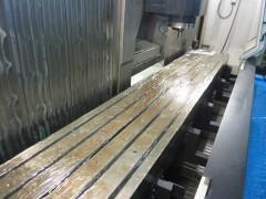 【Sold out】立型マシニングセンター マザック SVC2000L/120 2007年式の写真04
