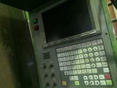 【Sold out】立形マシニングセンター(BT50) / OKK / KCV600 /1995年の写真06