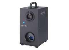 【Sold Out】中古機械 非接触3次元スキャナ/ VIVID9i / コニカミノルタ / 2007年の写真02