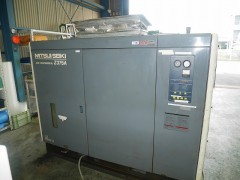 P1480508