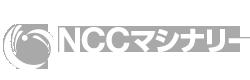 有限会社日本キャドキャムセンター NCCマシナリー
