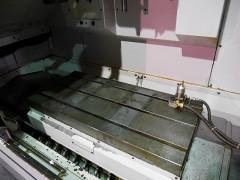 【Sold out】立形マシニングセンター / オークマ / MD45VAE / 2001の写真04