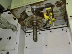 【Sold out】立形マシニングセンター / オークマ / MD45VAE / 2001の写真05