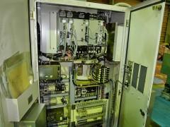 【Sold out】立形マシニングセンター / オークマ / MD45VAE / 2001の写真07