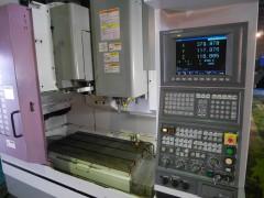 【Sold out】立形マシニングセンター / オークマ / MD45VAE / 2001の写真03