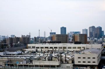 PPP_kawasakinomachinami-thumb-815xauto-12941