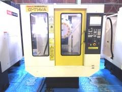 DSC03215-1