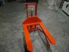 【Sold out!】ハンドリフター / HC-5B-70 / をくだ屋技研 / 新品未使用品の写真07