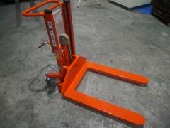 【Sold out!】ハンドリフター / HC-5B-70 / をくだ屋技研 / 新品未使用品の写真02