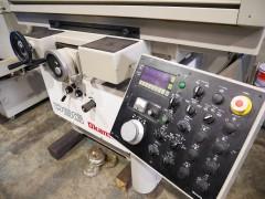 【Sold out】平面研削盤 / 岡本工作機械製作所 /PSG-52DX / 1999年の写真09