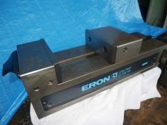 【Sold out】マシンバイス/Eron|ナベヤ/LTCV160の写真03