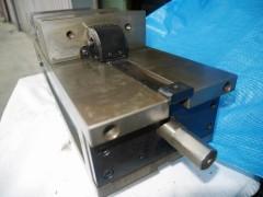 【Sold out】マシンバイス/Eron|ナベヤ/LTCV160の写真06