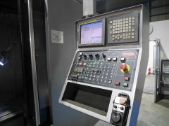 【Sold out】立型マシニングセンター(BT50)/FV1565S/ジェイテクト /2008年の写真08