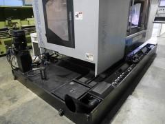 【Sold out】立型マシニングセンター(BT50)/FV1565S/ジェイテクト /2008年の写真10
