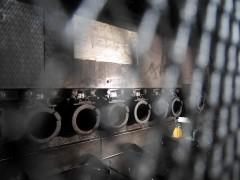 【Sold out】立型マシニングセンター(BT50)/FV1565S/ジェイテクト /2008年の写真06