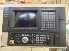 【Sold out】 NC旋盤/LB35Ⅱ C-850/オークマ/1996年の写真08