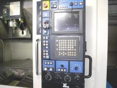 【Sold out】立型マシニングセンター(BT50) / V77 / 牧野フライス /2004年の写真04
