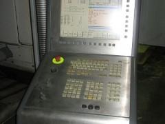 立型マシニングセンター(BT40)/ DMC V64 Linear /日本DMG / 2004年の写真05