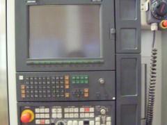 【Sold out】複合加工機/NT-4250DCG1000S/森精機/2007の写真02