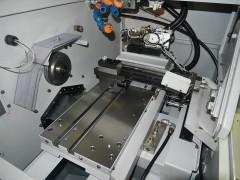 【Sold out 】櫛刃型旋盤/RL02V/シチズン/2008年の写真02