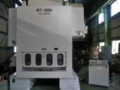 P1530006
