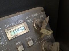【Sold out】レーザー加工機/アマダ/LC-2415αⅢNT/2001年の写真03