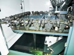 【Sold out】V33 / 牧野フライス / 2007年 / 立形マシニングセンターの写真07