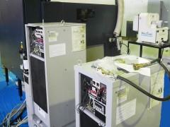 【Sold out】V33 / 牧野フライス / 2007年 / 立形マシニングセンターの写真09