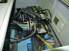 【Sold out】V33 / 牧野フライス / 2007年 / 立形マシニングセンターの写真10