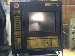 【中古機械】ワイヤー放電加工機/AQ325L/ソディック/2003年の写真02