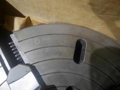 【中古機械】 汎用旋盤/CL48125/YAM/1998の写真08