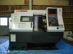 P1580353 - コピー