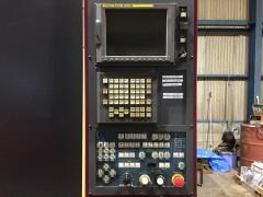 【Sold out】立型マシニングセンター(BT50) / OKK /VM7Ⅲ/ 2005年の写真06