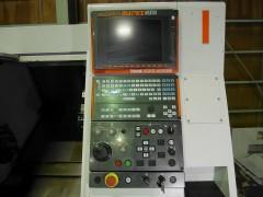 【Sold out】CNC旋盤 /ヤマザキマザック / QTN200-Ⅱ/2007年の写真02