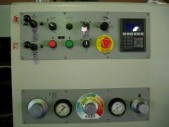 【中古機械】260mmバンドソー / UGA-260/ 大東精機 / 2008年の写真02