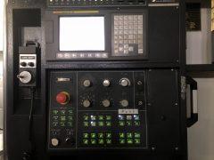 【中古機械】 NC立旋盤/FVT-1000MC /Feeler/2014の写真02