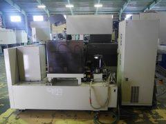 【Sold out】ワイヤー放電加工機/FA-30VM/三菱電機/2005年式の写真05