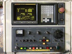【Sold out】【売却済】小型旋盤/KNC-100FR/北村製作所/1997の写真02
