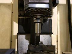 【中古機械】 ファナック / ロボドリル / α-T14iE / 2006の写真06