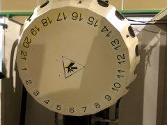 【中古機械】 ファナック / ロボドリル / α-T21iE / 2008の写真04