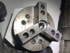 【中古機械】マザック/CNC旋盤/ QTN-150N/2005の写真05