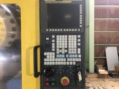 【中古機械】ロボドリル/α-T21iEL/ファナック/2007 年の写真02