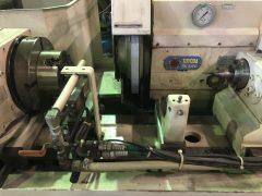 【中古機械】JTEKT/汎用円筒研削盤/GUP32X50/2006の写真03