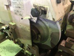 【中古機械】JTEKT/汎用円筒研削盤/GUP32X50/2006の写真06
