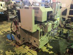 【中古機械】JTEKT/汎用円筒研削盤/GUP32X50/2006の写真07