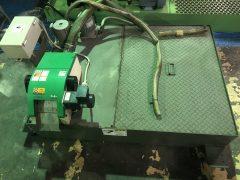 【中古機械】JTEKT/汎用円筒研削盤/GUP32X50/2006の写真10