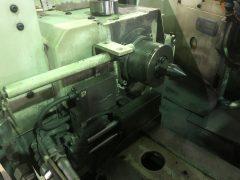 【中古機械】ジェイテクト/CNC円筒研削盤/GL4A-50SⅡ/2005年製の写真04